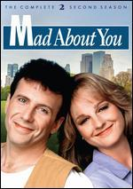 Mad About You: Season 2 [2 Discs] -
