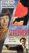 The Settlement - Mark Steilen