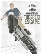 The Great Escape [Blu-ray] - John Sturges