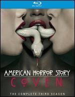American Horror Story: Season 03