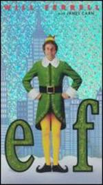 Elf [Ultimate Collector's Edition] [3 Discs]
