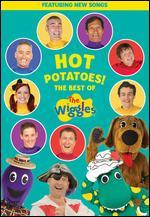 The Wiggles: Hot Potatoes! - The Best of the Wiggles