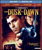 From Dusk Till Dawn [Blu-ray]