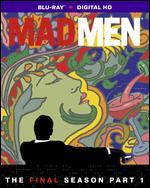 Mad Men: Season 07
