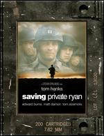 Saving Private Ryan [Blu-ray] [Steelbook] [Only @ Best Buy]