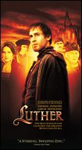 Luther - Eric Till