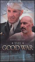 The Good War - Giorgio Serafini