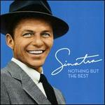 Nothing But the Best: The Frank Sinatra Collection [2014]
