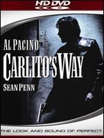 Carlito's Way [HD]