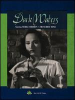 Dark Waters - Andr� De Toth