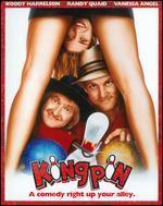 Kingpin [Blu-Ray]