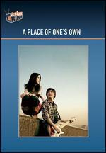 A Place of One's Own