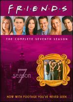 Friends: Season 07