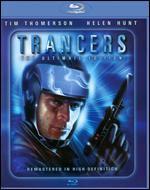 Trancers [Blu-Ray]