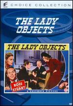 Lady Objects