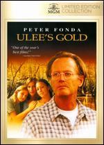 Ulee's Gold: Original Mgm Motion Picture Soundtrack