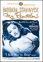 My Reputation (Dvd-R)