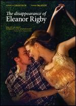 The Disappearance of Eleanor Rigby (Dvd)