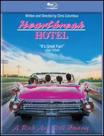 Heartbreak Hotel [Blu-ray] - Chris Columbus