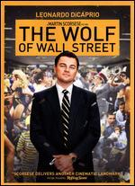 Wolf of Wall Street (Dvd) (Region 1) (Us Import) (Ntsc)