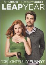 Leap Year [With Movie Cash] - Anand Tucker