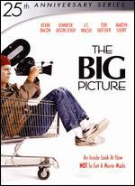 The Big Picture [25th Anniversary]