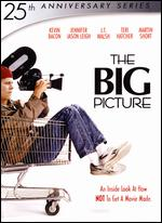 The Big Picture [25th Anniversary] - Christopher Guest