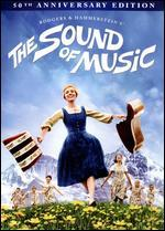 The Sound of Music [50th Anniversary Edition]
