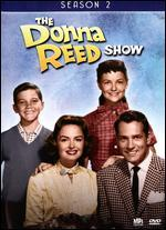 The Donna Reed Show: Season 02