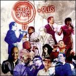 Sergio George Presents Salsa Giants Ep Plus