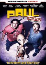 Paul [Dvd]