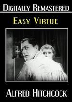 Easy Virtue-Digitally Remastered