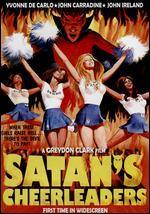 Satan's Cheerleaders: Special Edition