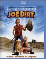 Joe Dirt [Blu-Ray]