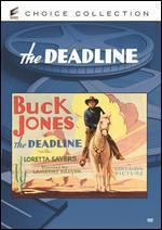 Deadline (1931)