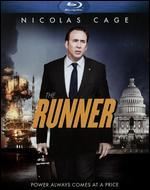 The Runner [Blu-Ray]
