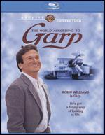 The World According to Garp [Blu-Ray]