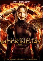 The Hunger Games-Mockingjay-Part 1