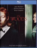 Woods [Blu-Ray]