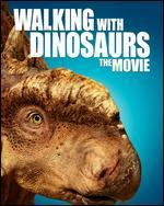 Walking With Dinosaurs (2014) [Blu-Ray]