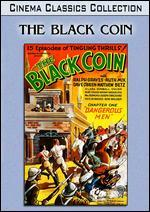 The Black Coin-15 Chapter Movie Serial