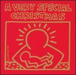 A Very Special Christmas