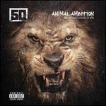 Animal Ambition: An Untamed Desire to Win [LP]