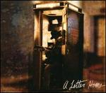 Letter Home [Bonus Tracks]