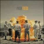 Fuego [LP]
