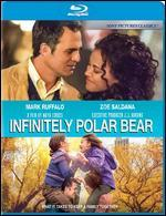 Infinitely Polar Bear [Blu-Ray]