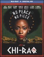 Chi-Raq [Blu-Ray + Digital Hd]