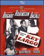 Key Largo (Bd)