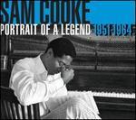 Portrait of a Legend 1951-1964 [LP]