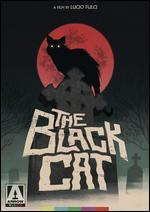 The Black Cat (Special Edition) [Dvd]